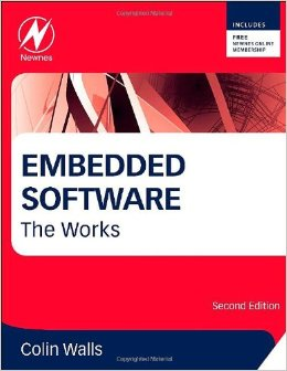 embedded-software-the-works