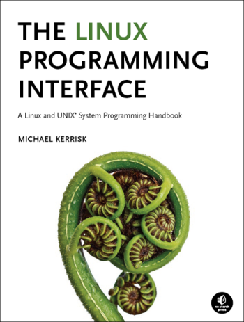 linux-programming-interface