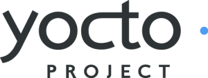 yocto-project-transp