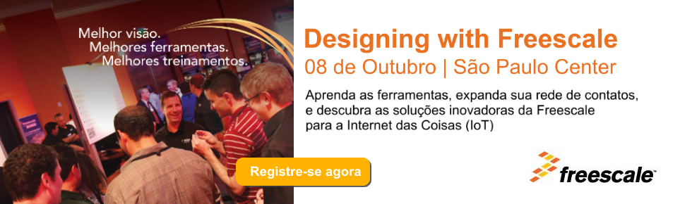 Web Banner (Portuguese) 980 x 290