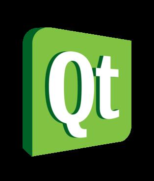 Qt_master_logo_CMYK_300dpi