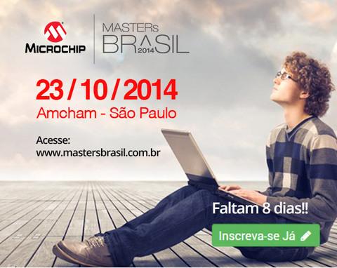 masters_2014