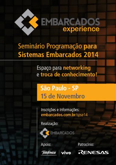 seminario_embarcados