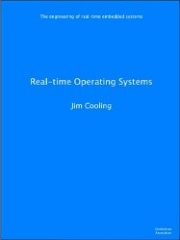 real-time-operating-systems