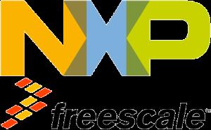 NXP_Freescale