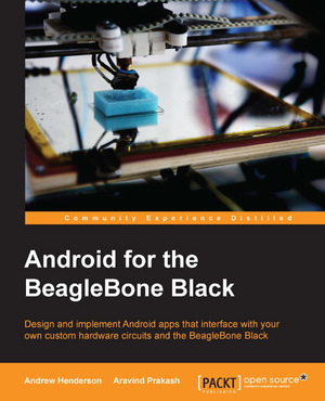 Beaglebone for Android