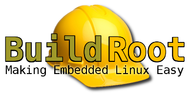logo-buildroot