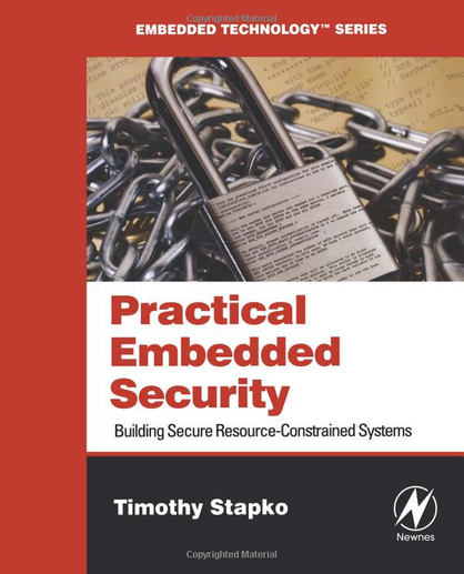 practical_embedded_security