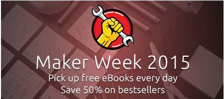 maker-week