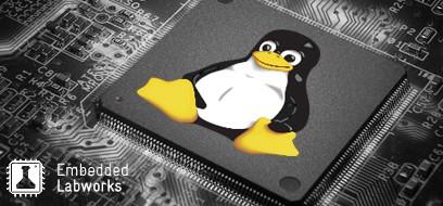 linux_embarcado