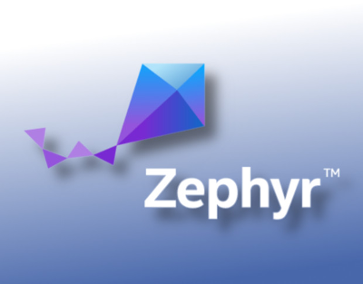 zephyrhero