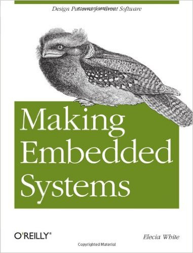 making-embedded-systems