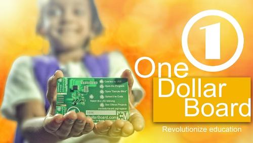 one-dollar-board