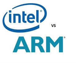 intel-vs-arm