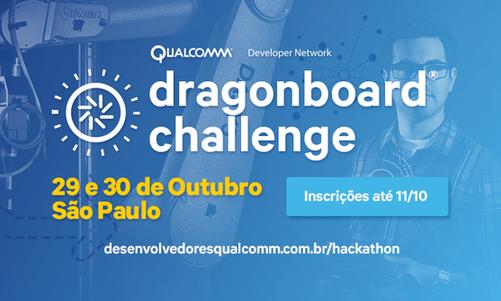 qualcomm-dragonboard-challenge