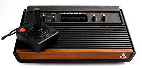 Mini2440   Emulando Atari com Linux embarcado